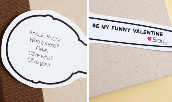 Funny-Valentine-Details