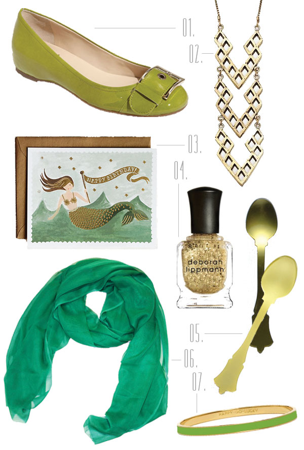 Green-and-Gold-Roundup