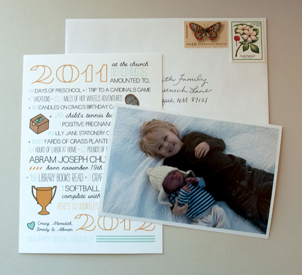 New-Years-2012-Card
