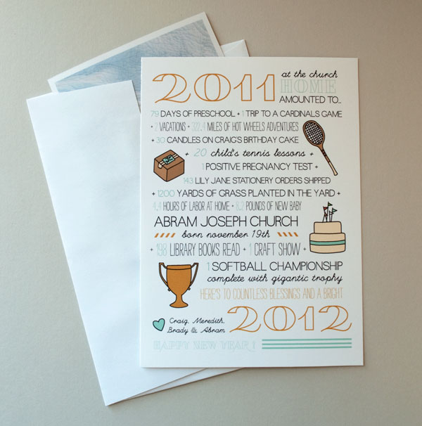 New-Years-2012-Card-2